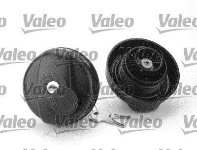 B231 VALEO mit Schlüssel, mit Entlüfterventil Innendurchmesser: 64,8mm, Ø: 103mm Verschluss, Kraftstoffbehälter 247710 günstig kaufen