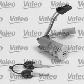 BA042 VALEO Lenkschloss 252034 günstig kaufen