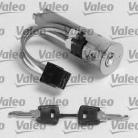 BA044 VALEO Lenkschloss 252036 günstig kaufen