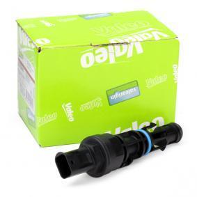 255301 VALEO Sensor, Geschwindigkeit 255301 günstig kaufen