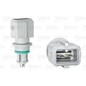 Ansauglufttemperatur Valeo 255602 Sensor