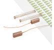 Kohlebürste, Generator 300821 bei Auto-doc.ch günstig kaufen