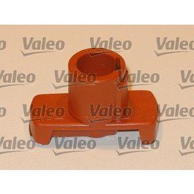 B914 VALEO Zündverteilerläufer 343914 günstig kaufen