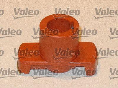 Verteilerfinger VALEO 343917