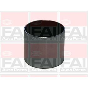 BFS184S FAI AutoParts Ventilstößel BFS184S günstig kaufen