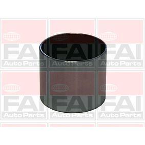 BFS186S FAI AutoParts Ventilstößel BFS186S günstig kaufen