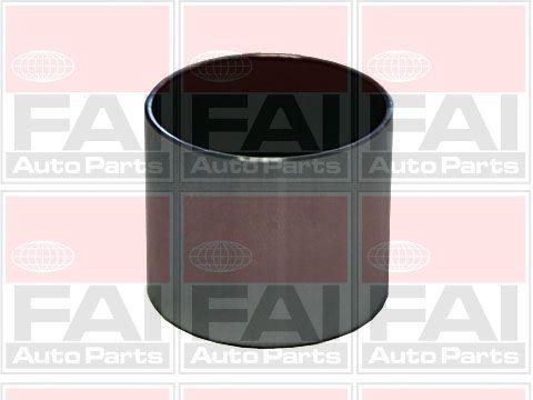 Original FIAT Повдигач на клапан BFS203S
