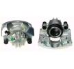 Bremssattel BHS1462E — aktuelle Top OE 4400V7 Ersatzteile-Angebote