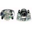 Bremssattel BHS1463E — aktuelle Top OE 4400 V8 Ersatzteile-Angebote