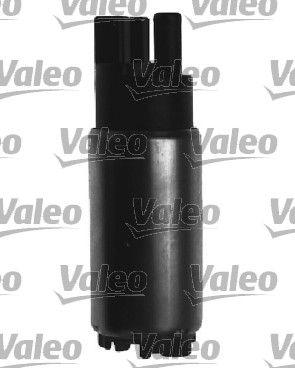 Car spare parts ALFA ROMEO 155 1996: Fuel Pump VALEO 347251 at a discount — buy now!