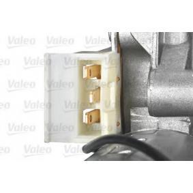 403594 Stikla tīrītāju motors VALEO 403594 Milzīga izvēle — ar milzīgām atlaidēm