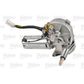 VALEO Vindrutetorkarmotor 404033: köp online