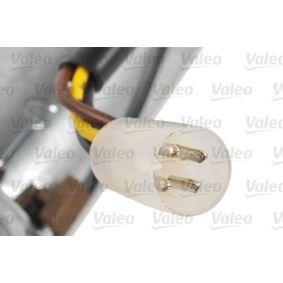 404033 VALEO