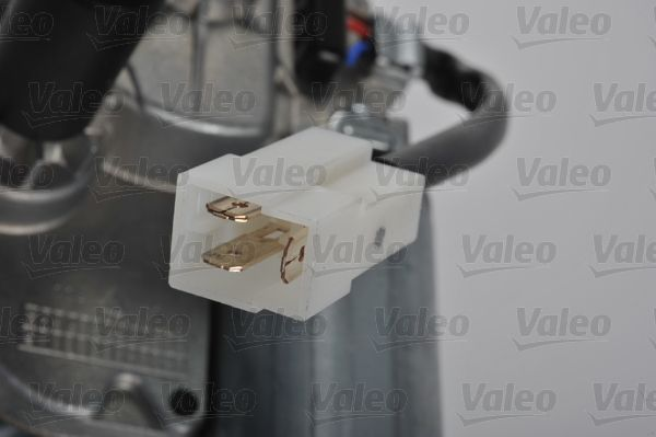VALEO: Original Scheibenwischermotor 404111 ()