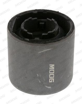 BM-SB-5608 MOOG beidseitig, Vorderachse Innendurchmesser: 20mm Lagerbuchse, Stabilisator BM-SB-5608 günstig kaufen