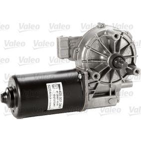 405001 Wischermotor VALEO online kaufen