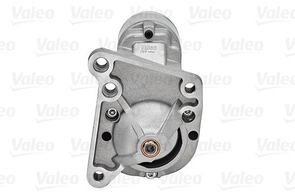 432622 Starter VALEO - Markenprodukte billig