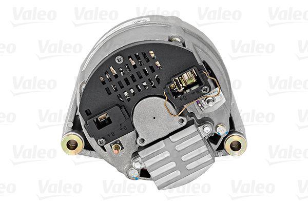 432854 Lichtmaschine VALEO online kaufen