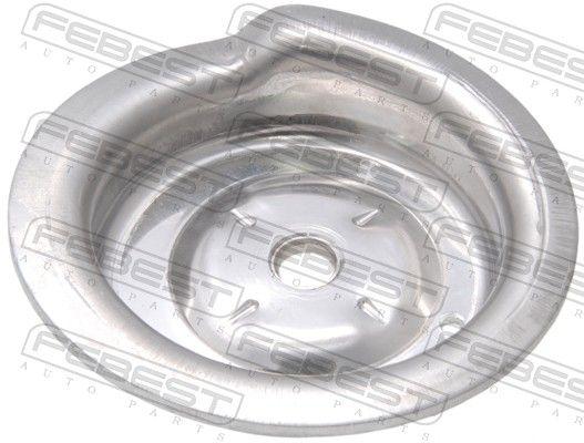 Original Spyruoklės dangtelis BMSI-E39 BMW