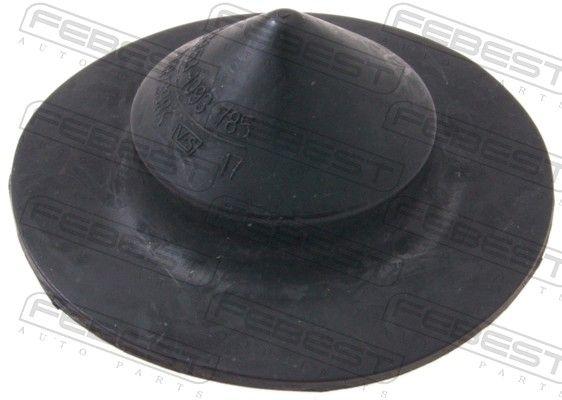FEBEST: Original Federteller BMSI-X5L ()