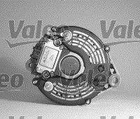 433407 Alternateur VALEO 7597D - Enorme sélection — fortement réduit