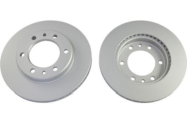 Achetez Disque de frein KAVO PARTS BR-9325-C (Ø: 302,5mm, Ø: 303mm, Nbre de trous: 6, Épaisseur du disque de frein: 20mm) à un rapport qualité-prix exceptionnel