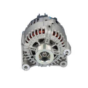 437452 Lichtmaschine VALEO 2542672 - Große Auswahl - stark reduziert