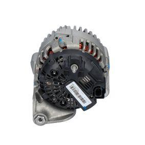 437452 Dynamo VALEO - Markenprodukte billig