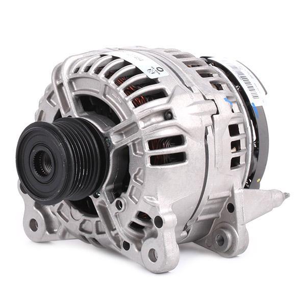 437454 Lichtmaschine VALEO TG14C016 - Große Auswahl - stark reduziert