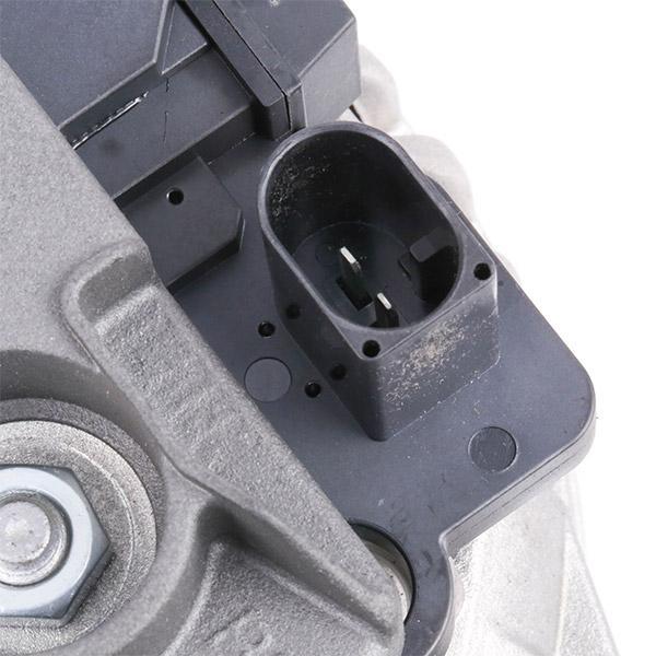 437454 Generator VALEO - Markenprodukte billig