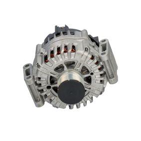 437539 Lichtmaschine VALEO TG17C030b - Große Auswahl - stark reduziert