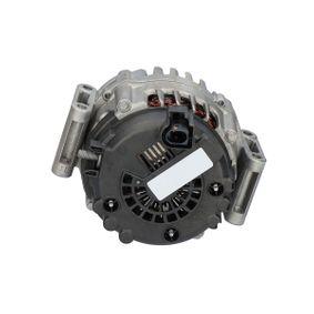 437539 Dynamo VALEO - Markenprodukte billig