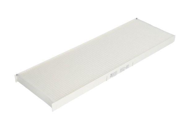 BS02-490 BOSS FILTERS Filtr, vzduch v interiéru - kupte si online