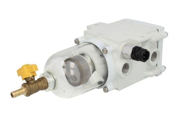 Opel MONTEREY BOSS FILTERS Palivový filtr BS04-183