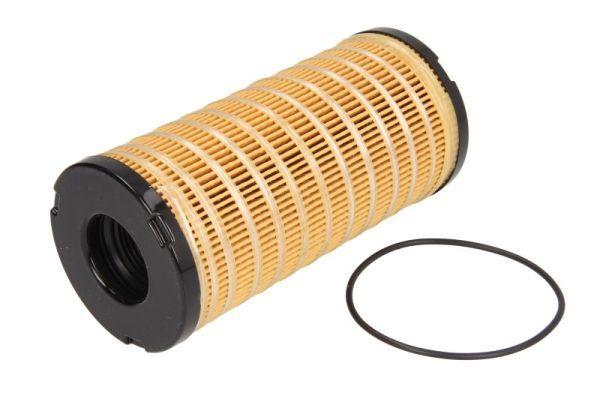 Kupte si BOSS FILTERS Palivovy filtr BS04-195 nákladní vozidla