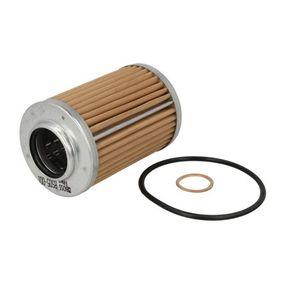 Ölfilter, Schaltgetriebe BOSS FILTERS BS05-001 mit 20% Rabatt kaufen