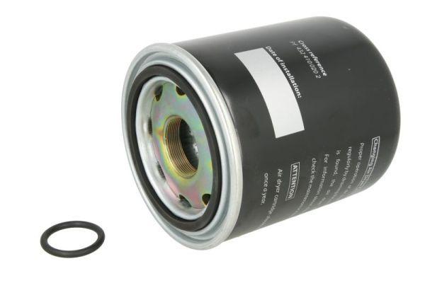 BOSS FILTERS Wkład osuszacza powietrza, instalacja pneumatyczna do SCANIA - numer produktu: BS06-006