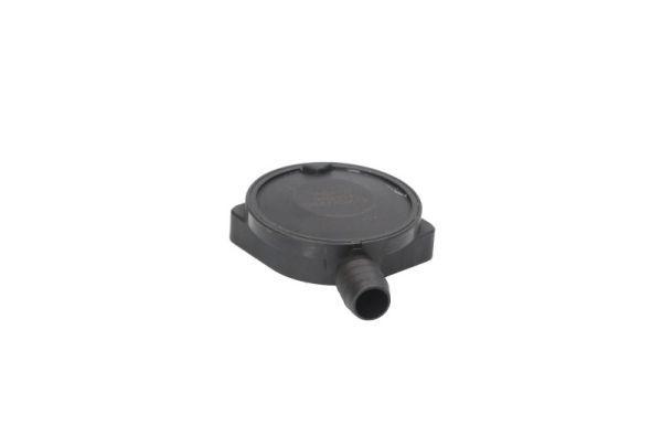 JC PREMIUM Ventil, Kurbelgehäuseentlüftung BSB012PR