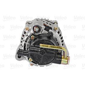 Valeo 440119 Alternadores para Autom/óviles