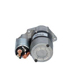 455747 Starter VALEO - Markenprodukte billig