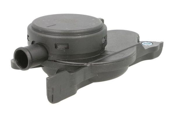 Original MINI Zylinderkopfhaubenentlüftung BSM001PR