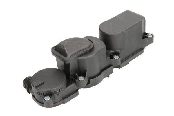 Original MINI Ölabscheider Kurbelgehäuseentlüftung BSM003PR