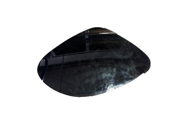 Vetro specchietto BSP24626 BUGIAD — Solo ricambi nuovi