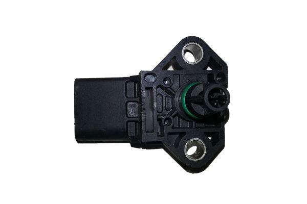 Original NISSAN Sensor, Saugrohrdruck BSP24857