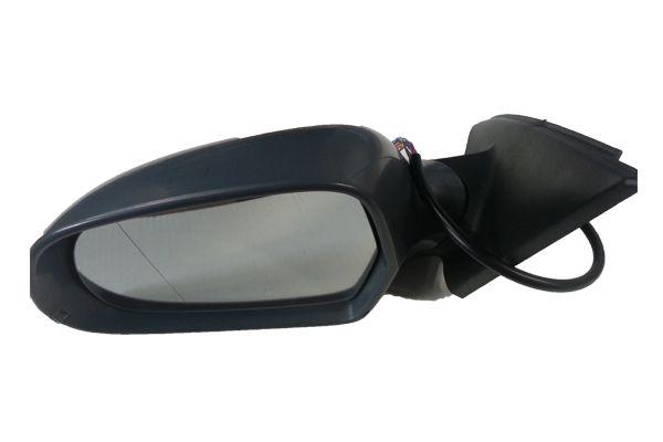 Specchio retrovisore esterno BSP24867 BUGIAD — Solo ricambi nuovi