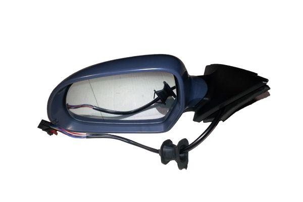 Specchietto retrovisore esterno BSP24869 BUGIAD — Solo ricambi nuovi