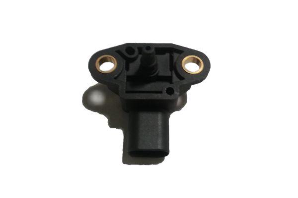 Original NISSAN Sensor Ladedruck BSP24887