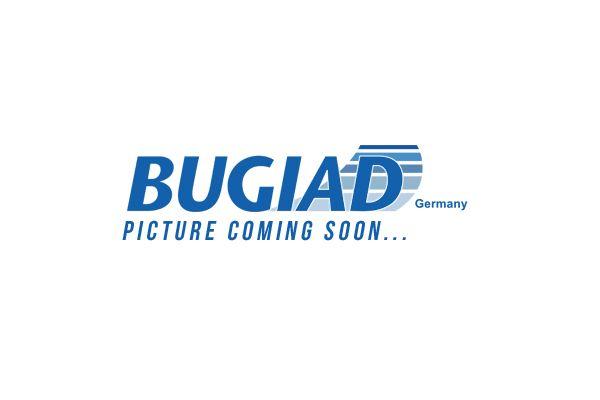 AUDI A3 2017 Kraftstoffdruckregler - Original BUGIAD BSP24902