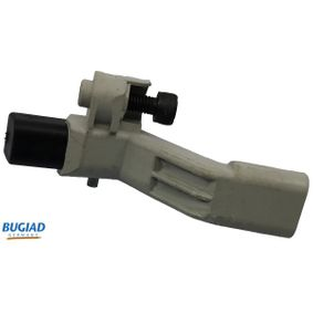 BSP24932 BUGIAD ohne Kabelsatz, mit Schraube Impulsgeber, Kurbelwelle BSP24932 günstig kaufen