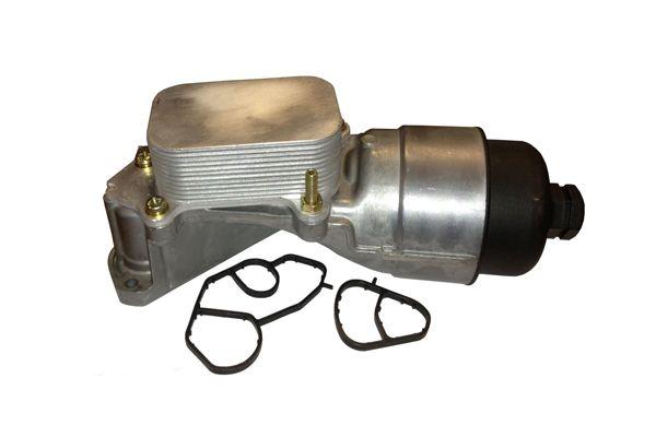 BUGIAD: Original Ölfiltergehäuse BSP24943 ()